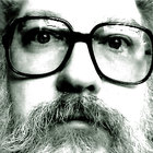R. Stevie Moore - Lo Fi Hi Fives...A Kind Of Best Of