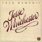 Talk Memphis (Vinyl)