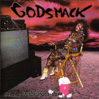 Godsmack - All Wound Up...