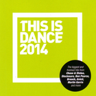 VA - This Is Dance 2014 CD1