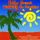 Walking On Sunshine (The Very Best)