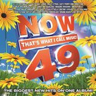 VA - Now That's What I Call Music!, Vol. 49