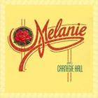 Melanie - Live At Carnegie Hall (Vinyl)