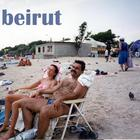 Beirut - Live At Sxsw