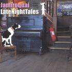 Jamiroquai - Late Night Tales (Mixed)
