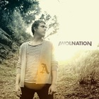 Awolnation - Holiday (EP)