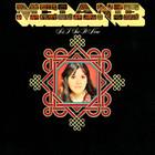 Melanie - As I See It Now (Vinyl)