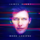 Moon Landing (Target Edition Bonus Tracks)
