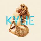 Kylie Minogue - Into The Blue (MCD)