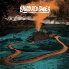 Blood Red Shoes - Blood Red Shoes CD1