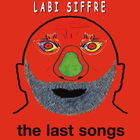 The Last Songs
