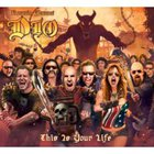 Ronnie James Dio - Ronnie James Dio - This Is Your Life