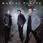 Rascal Flatts - Rewind (CDS)