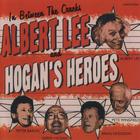 In Between The Cracks (With Hogan's Heroes)