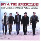 Complete United Artists Singles CD1