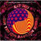 Pop Will Eat Itself - Karmadrome (EP)