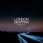 London Grammar - Nightcall (EP)