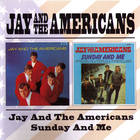 Jay And The Americans, Sunday And Me