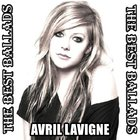 Avril Lavigne - The Best Ballads