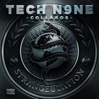 Tech N9ne - Strangeulation (Deluxe Edition)