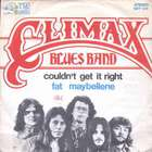 Climax Blues Band - Couldn't Get It Ridght (Vinyl)