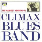 Climax Blues Band - The Harvest Years (Vinyl)