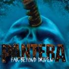 Far Beyond Driven 20Th Anniversary Edition CD1