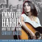 Emmylou Harris - Cowboy Angels