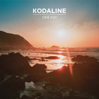 Kodaline - One Day (CDS)