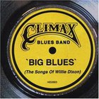 Climax Blues Band - Big Blues