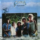 Climax Blues Band - Real To Reel (Vinyl)