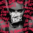 Truth Serum (EP)