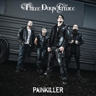Three Days Grace - Painkiller (CDS)