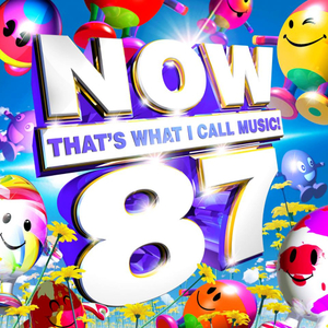 VA - Now That's What I Call Music 87 CD1