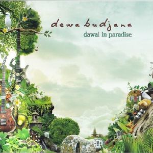 Dawai In Paradise