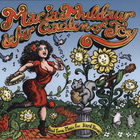 Maria Muldaur - Garden Of Joy