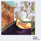 Sza - See.Sza.Run (EP)