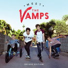 Vamps - Meet The Vamps (Deluxe Version)