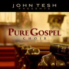 John Tesh - Pure Gospel Choir