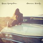 Bruce Springsteen - American Beauty (EP)