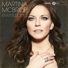 Everlasting (Deluxe Edition)