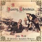 John Tesh - A Family Christmas
