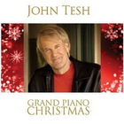 John Tesh - Grand Piano Christmas