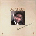Al Green - Lord Will Make A Way (Vinyl)