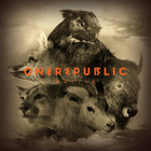 OneRepublic - Love Runs Out (CDS)