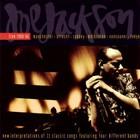 Joe Jackson - Live 1980/86 CD2