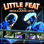 Live In Holland 1976