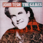 John Tesh - The Games