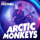 Arctic Monkeys - Itunes Festival: London 2013 (Live)