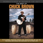 Chuck Brown - The Best Of Chuck Brown CD1